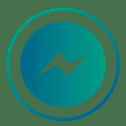 icon messenger